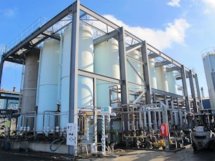 types-of-storage-tanks