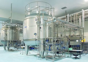 what-are-aseptic-storage-tanks-main-image