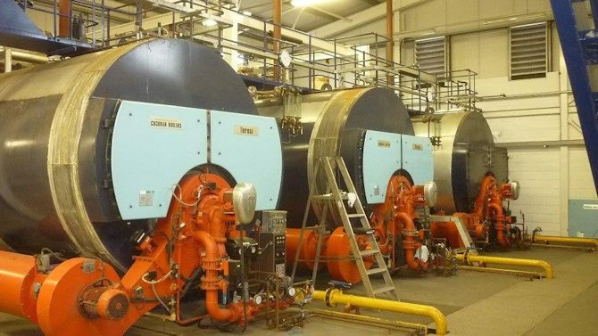 cochran-steam-boiler-model-thermax-main-image