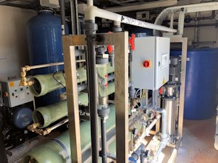 reverse-osmosis-water-plant-for-sale-main-image