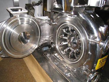 types-of-fine-impact-mills-main-image