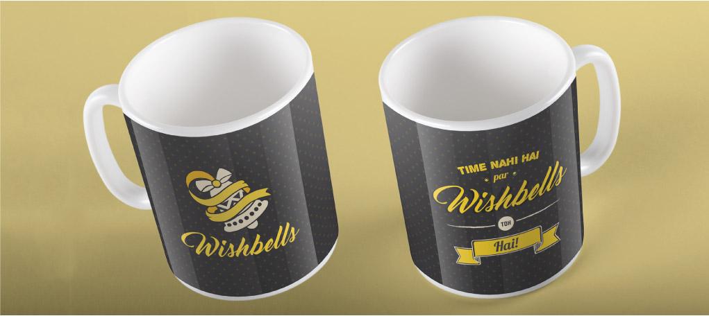 Wishbells Cups Mockups