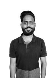Anil Patidar