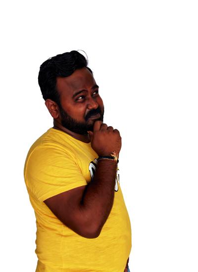 siddhatya