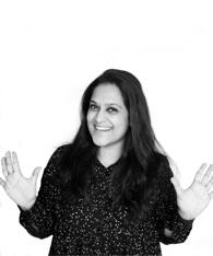 Mubashira Shaikh