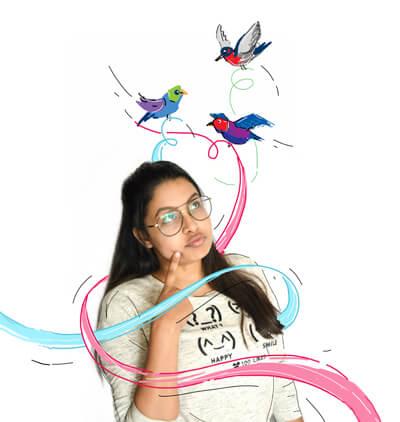 Vandana Singh