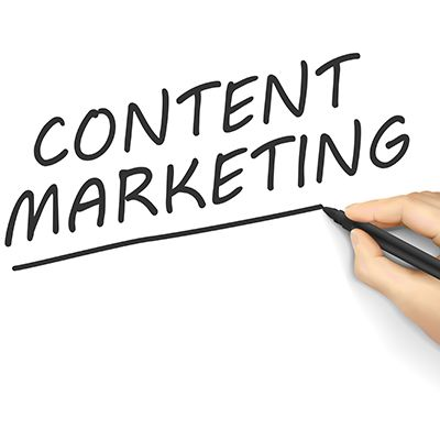 10 tips to successful Content Marketing