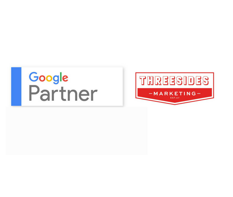 Register For Google Partner Connect – May 17th 2017