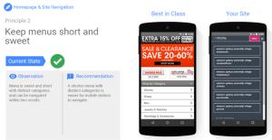 Google Ads Plan
