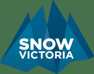 Snow Victoria