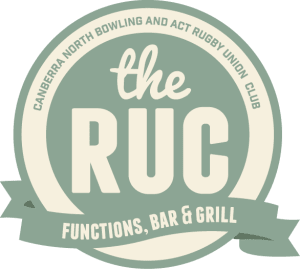 The RUC logo
