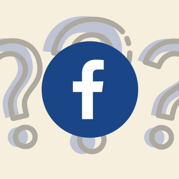 What do the recent changes to Facebook mean for businesses