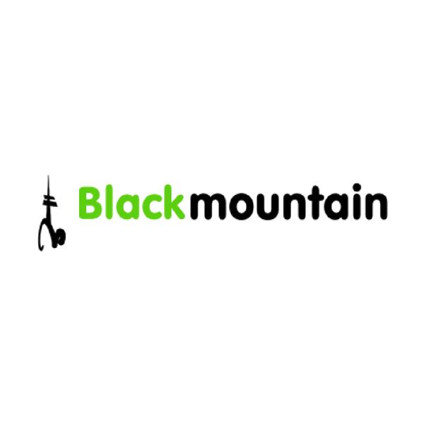 Black Mountain Construction Assurance
