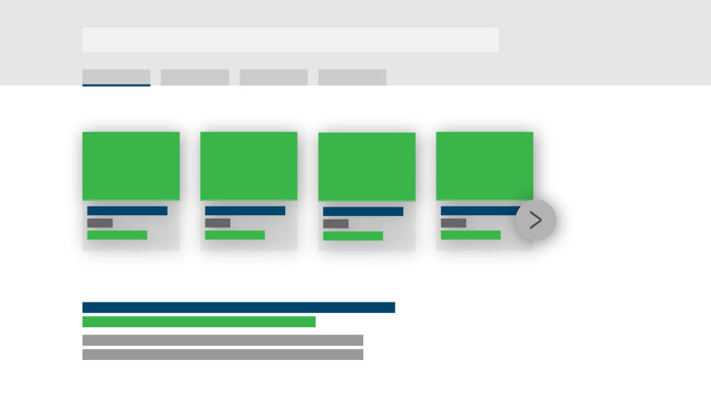 Google Ads - Threesides Marketing