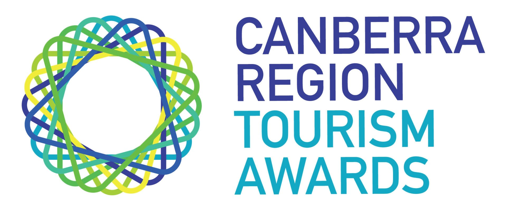 Canberra Region Tourism Awards
