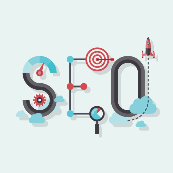 SEO Copywriting – not so mysterious after all
