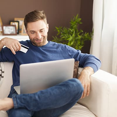 Getting personal with your customers ecommerce experience
