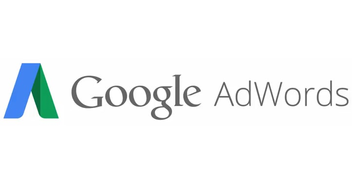 Google is giving it away!