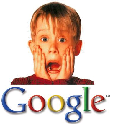 Does the thought of Google Ads scare you?