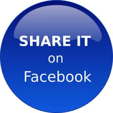 Three tools for better Facebook Marketing