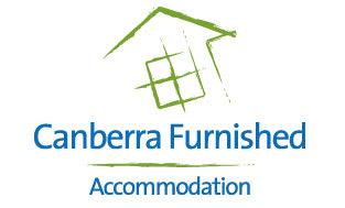 Canberra Furnished Accommodation