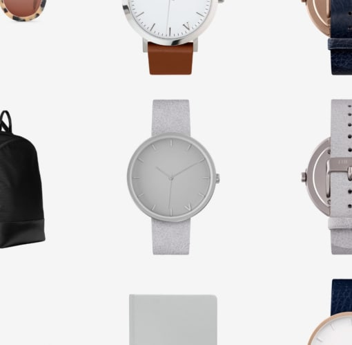 5th Watches – Marketing Done Well
