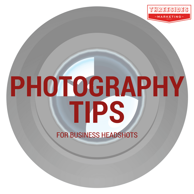 Just Shoot Us – Top Photography Tips