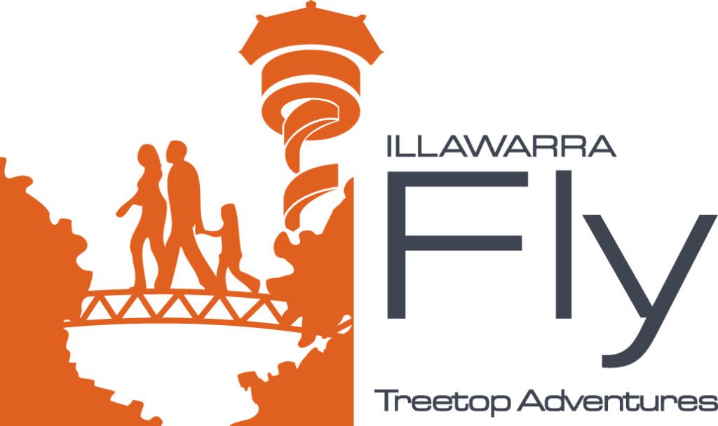 Illawarra Fly encourages people to 'Rise Above' 4 local cancer kids