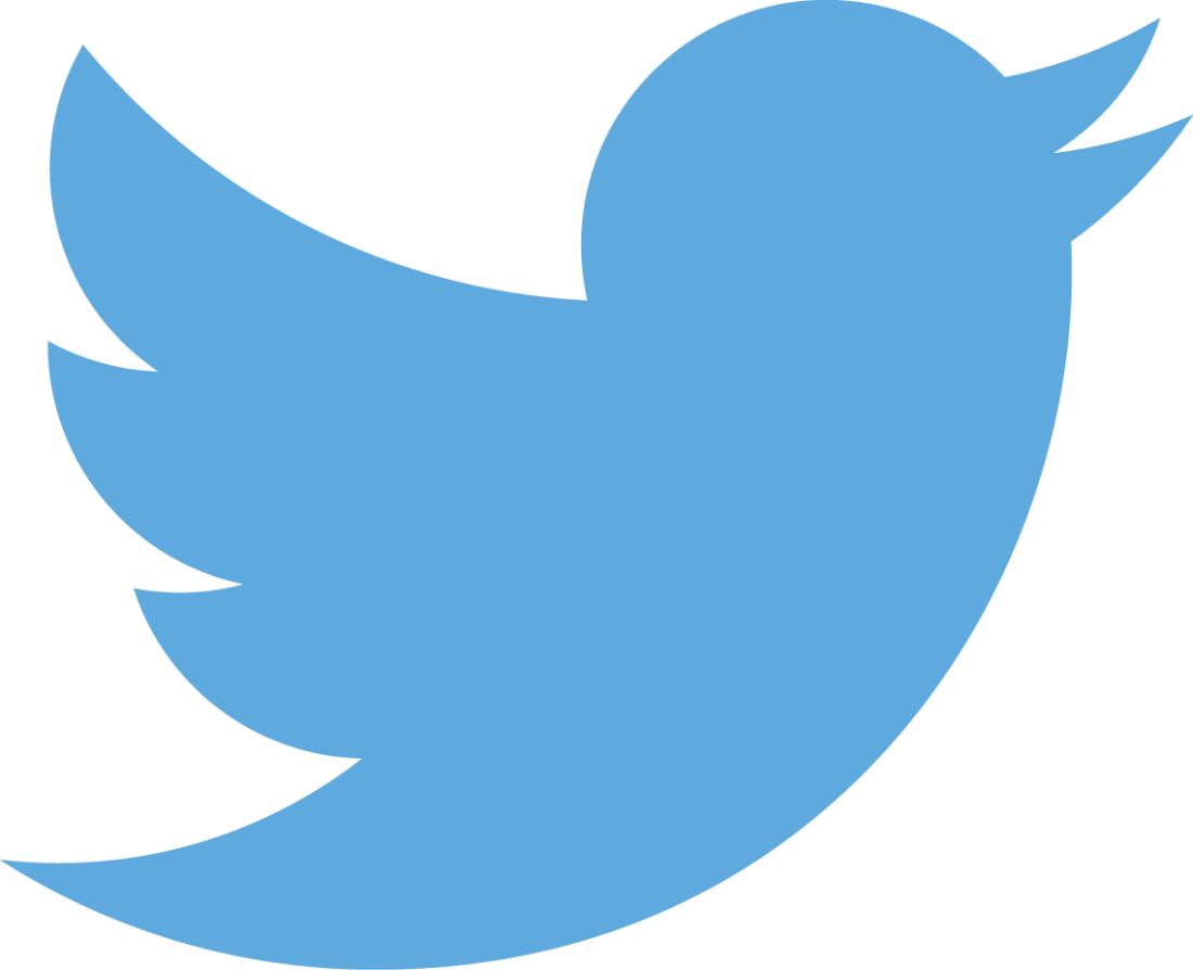 New Twitter profiles: your go to guide