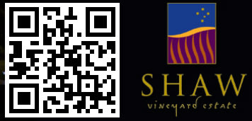 QR Coding your next Winery Cellar Door experience