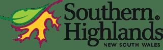 Destination Southern Highlands Logo