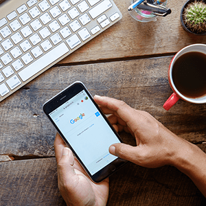 Google is about to penalise Bloggers for doing what they do best – linking people with brands