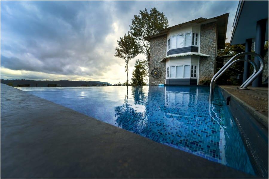 Spice Tree Resort, Munnar  Image
