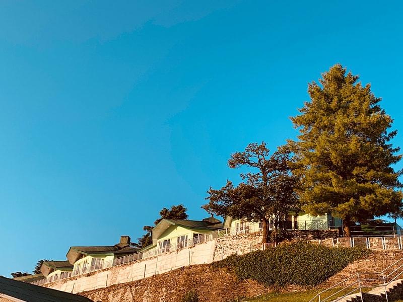 Kufri Holiday Resort Image