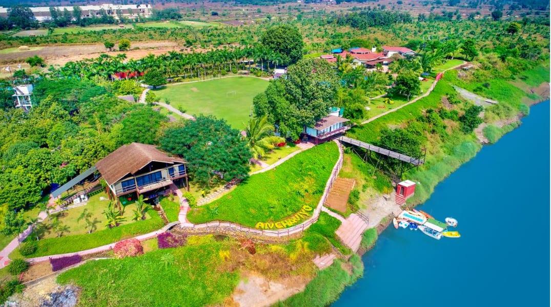 Anchaviyo Resort Image