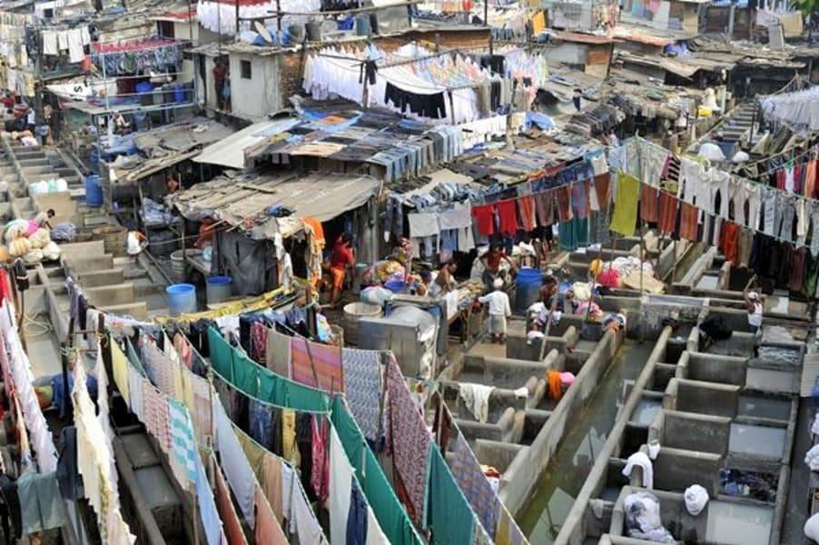 Mumbai Tour Package (Half Day) Image