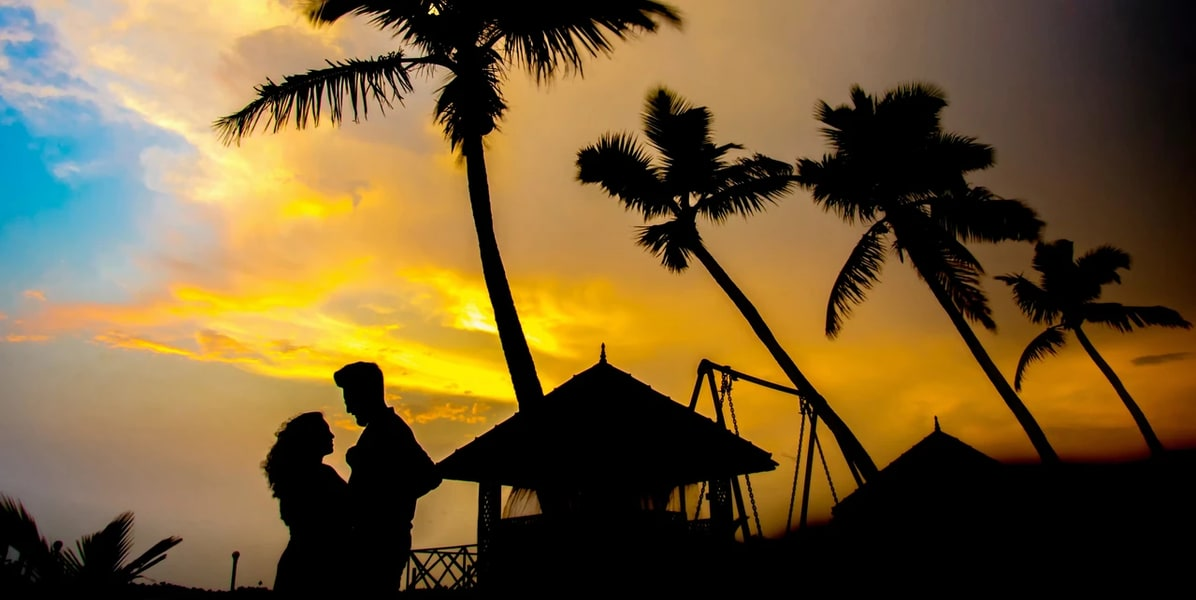 Best Kerala Honeymoon Tour Packages The Chronicles Of Pure Love Image