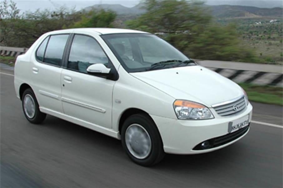 Car Rentals In Hyderabad Image