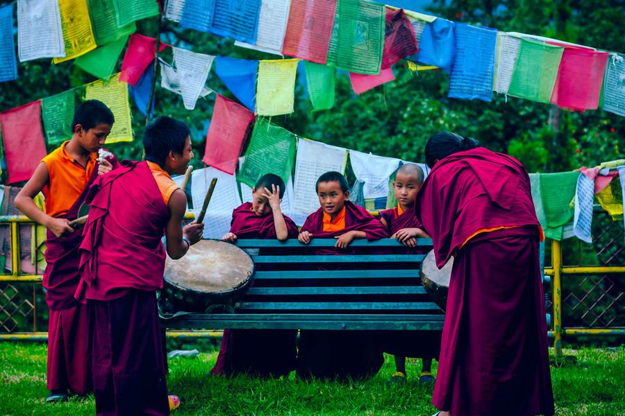 10 Days Captivating Sikkim Trip Image