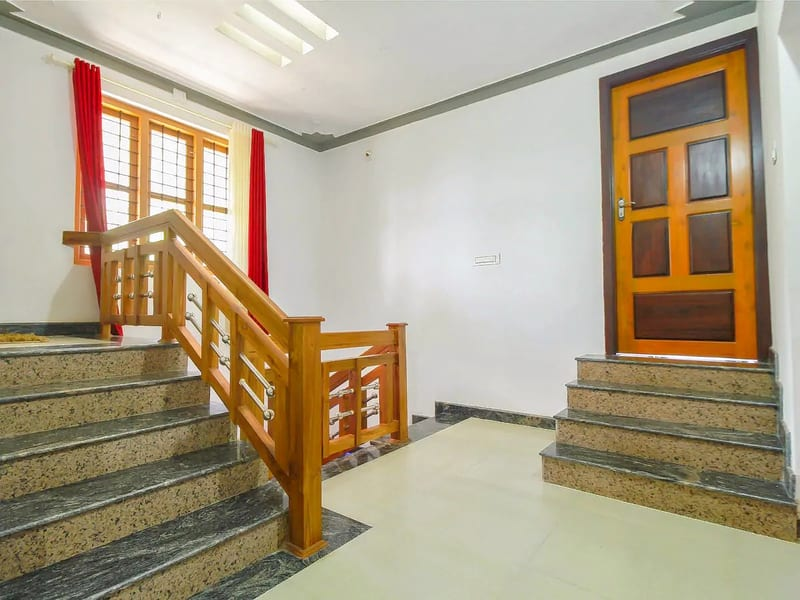 Farmhouse Bungalow Stay Experience in Wayanad Image