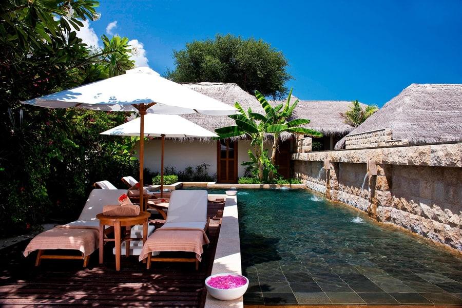 Sheraton Full Moon Resort and Spa Image