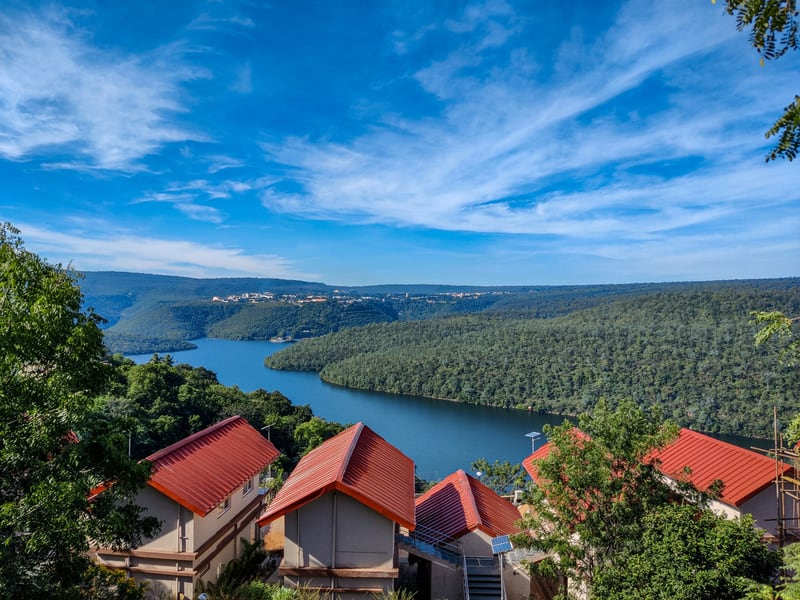 Coorg Tour Package from Mysore Image