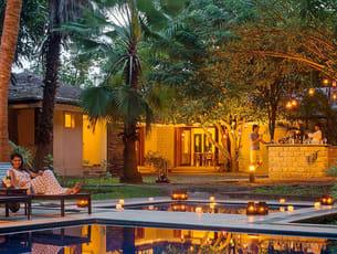 In bangalore resorts romantic Large selection