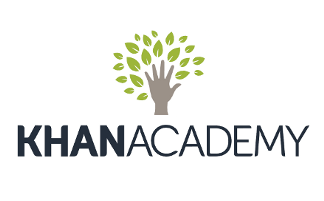 Online Course by Khanacademy