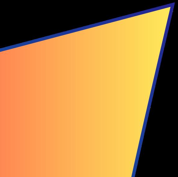 prismvat-vat-software-nbr
