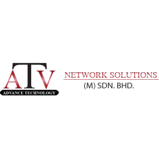 Advance Technology Network Solutions M Sdn Bhd Tech In Asia