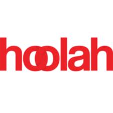 Hoolah - Tech in Asia