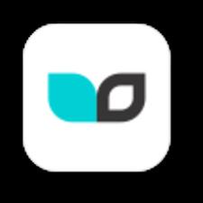 RupiRapi - Tech in Asia