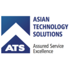 Pt Asiatek Solusi Indonesia Tech In Asia