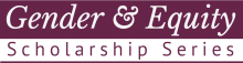 Logo - Faculty Association of the University of Waterloo
